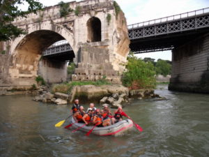 rafting Ponte Rotto (large)