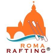 Roma Rafting®